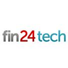 Fin24 Tech