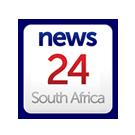 News24 SA