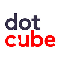 Dot Cube Digital Solutions for affordable & reliable hosting solutions!