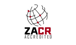 Dot Cube is an accredited Registrar by the ZA Central Registry