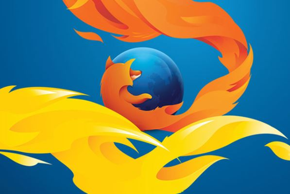 Firefox 52 to drop support for NPAPI plugins