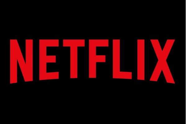 Honeymoon will soon be over for Netflix in South Africa