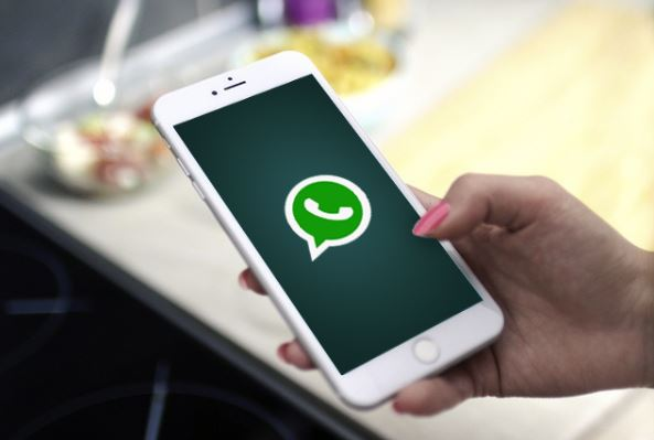 FPB doesn't want to regulate your WhatsApp chats